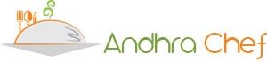 Andhrachef.com